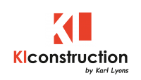 KL Construction